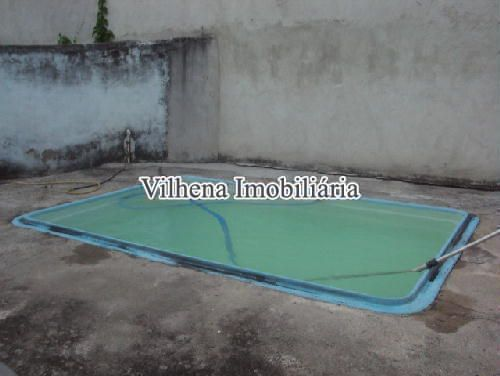 FOTO19 - Imóvel Outros À VENDA, Freguesia (Jacarepaguá), Rio de Janeiro, RJ - F940001 - 17