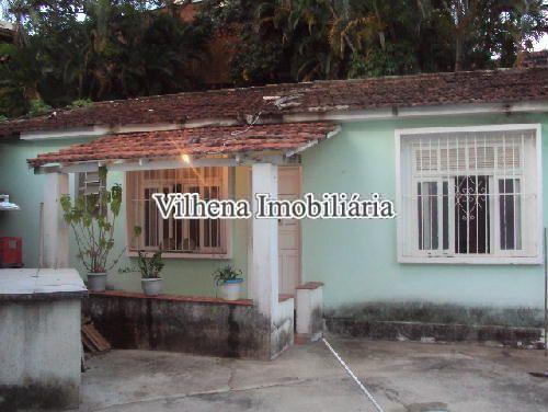 FOTO20 - Imóvel Outros À VENDA, Freguesia (Jacarepaguá), Rio de Janeiro, RJ - F940001 - 19