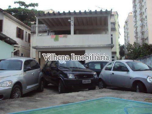 FOTO21 - Imóvel Outros À VENDA, Freguesia (Jacarepaguá), Rio de Janeiro, RJ - F940001 - 20