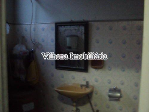 FOTO23 - Imóvel Outros À VENDA, Freguesia (Jacarepaguá), Rio de Janeiro, RJ - F940001 - 21