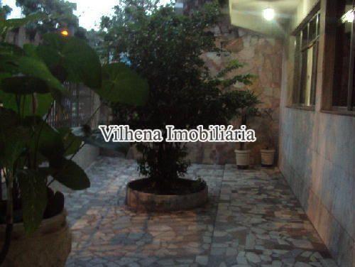 FOTO24 - Imóvel Outros À VENDA, Freguesia (Jacarepaguá), Rio de Janeiro, RJ - F940001 - 22