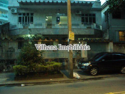 FOTO25 - Imóvel Outros À VENDA, Freguesia (Jacarepaguá), Rio de Janeiro, RJ - F940001 - 23