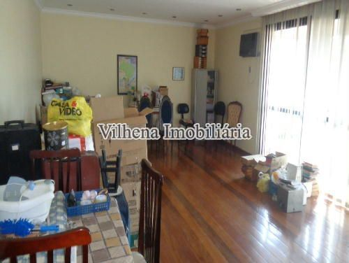 FOTO3 - Apartamento À VENDA, Tijuca, Rio de Janeiro, RJ - TA40104 - 4