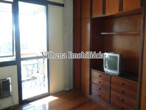 FOTO5 - Apartamento À VENDA, Tijuca, Rio de Janeiro, RJ - TA40104 - 6