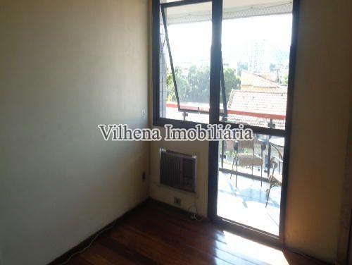 FOTO6 - Apartamento À VENDA, Tijuca, Rio de Janeiro, RJ - TA40104 - 7