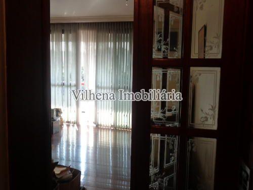 FOTO7 - Apartamento À VENDA, Tijuca, Rio de Janeiro, RJ - TA40104 - 8
