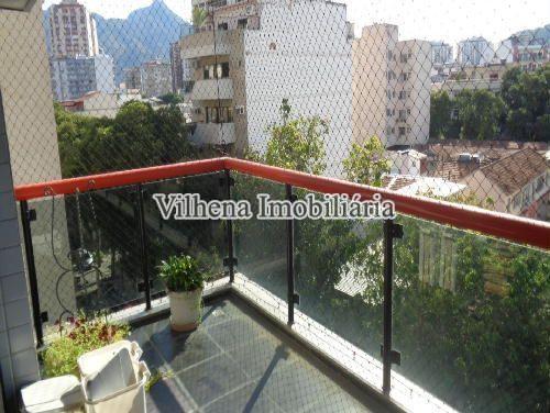 FOTO9 - Apartamento À VENDA, Tijuca, Rio de Janeiro, RJ - TA40104 - 10