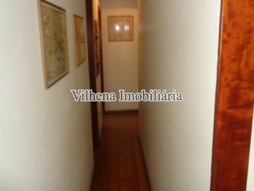 FOTO10 - Apartamento À VENDA, Tijuca, Rio de Janeiro, RJ - TA40104 - 11