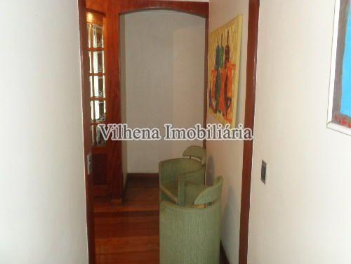FOTO11 - Apartamento À VENDA, Tijuca, Rio de Janeiro, RJ - TA40104 - 12