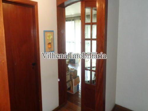 FOTO12 - Apartamento À VENDA, Tijuca, Rio de Janeiro, RJ - TA40104 - 13