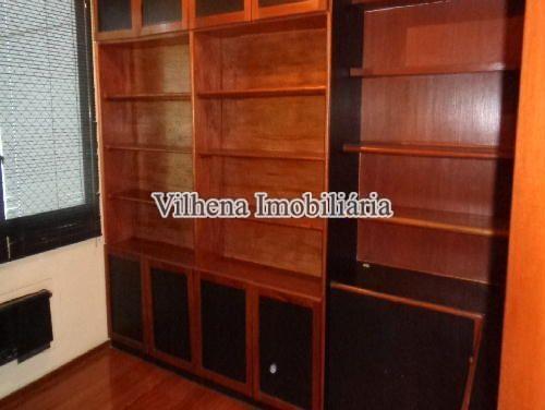 FOTO14 - Apartamento À VENDA, Tijuca, Rio de Janeiro, RJ - TA40104 - 15