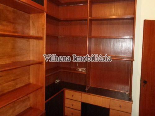 FOTO15 - Apartamento À VENDA, Tijuca, Rio de Janeiro, RJ - TA40104 - 16