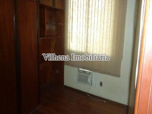 FOTO16 - Apartamento À VENDA, Tijuca, Rio de Janeiro, RJ - TA40104 - 17