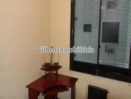 FOTO17 - Apartamento À VENDA, Tijuca, Rio de Janeiro, RJ - TA40104 - 18