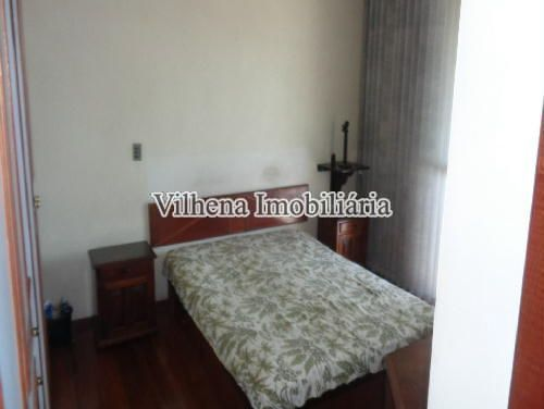 FOTO18 - Apartamento À VENDA, Tijuca, Rio de Janeiro, RJ - TA40104 - 19