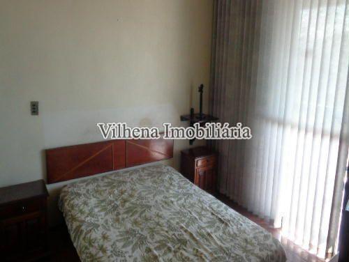 FOTO19 - Apartamento À VENDA, Tijuca, Rio de Janeiro, RJ - TA40104 - 20