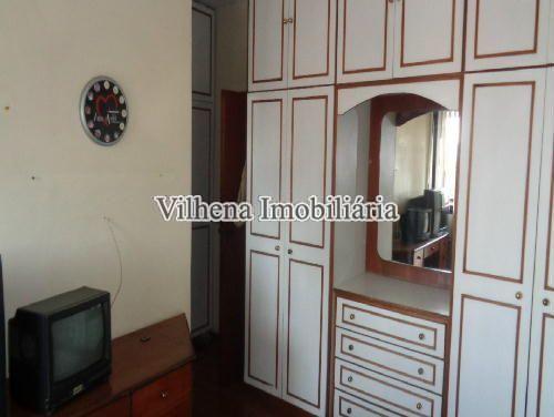 FOTO20 - Apartamento À VENDA, Tijuca, Rio de Janeiro, RJ - TA40104 - 21