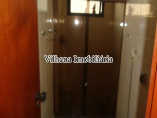 FOTO24 - Apartamento À VENDA, Tijuca, Rio de Janeiro, RJ - TA40104 - 25