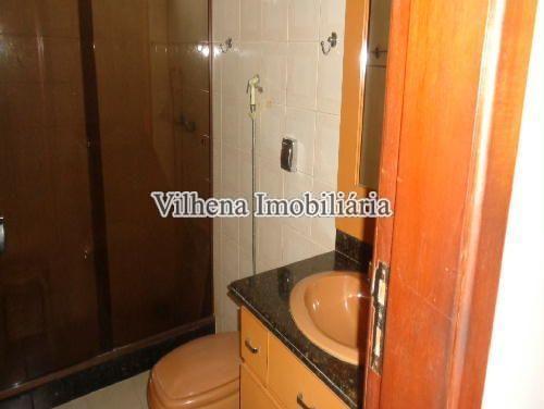 FOTO25 - Apartamento À VENDA, Tijuca, Rio de Janeiro, RJ - TA40104 - 26