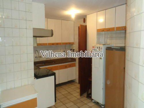 FOTO26 - Apartamento À VENDA, Tijuca, Rio de Janeiro, RJ - TA40104 - 27