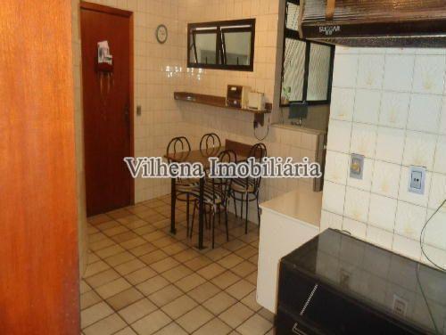 FOTO27 - Apartamento À VENDA, Tijuca, Rio de Janeiro, RJ - TA40104 - 28