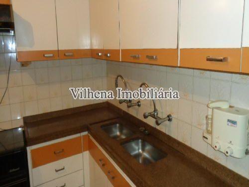FOTO28 - Apartamento À VENDA, Tijuca, Rio de Janeiro, RJ - TA40104 - 29