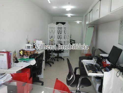 FOTO3 - Sala Comercial À VENDA, Tijuca, Rio de Janeiro, RJ - TS00039 - 1