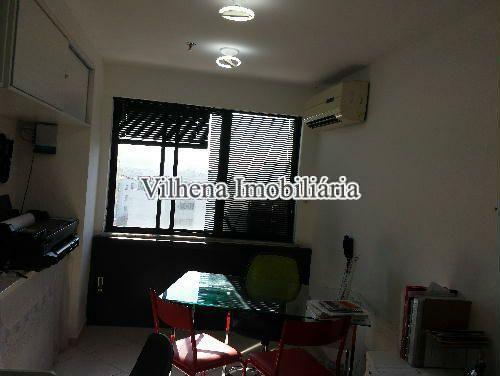 FOTO1 - Sala Comercial À VENDA, Tijuca, Rio de Janeiro, RJ - TS00039 - 3