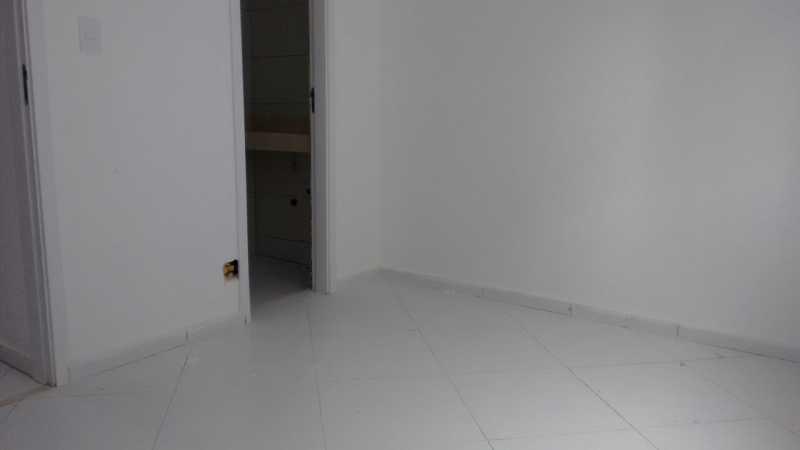 6f4757ff-0367-4cd3-9b26-0592c7 - Casa em Condomínio à venda Rua Cruz e Sousa,Encantado, Rio de Janeiro - R$ 350.000 - MECN20007 - 4