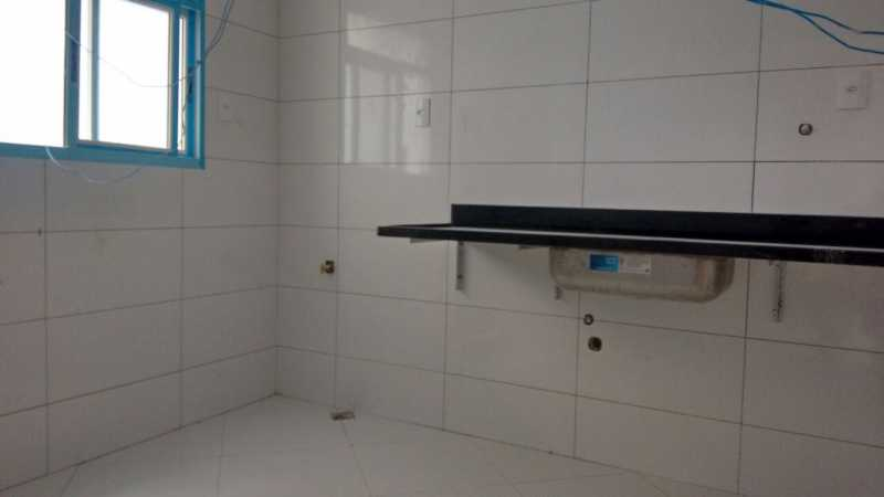 a03d7865-f576-4407-bea5-0b48fe - Casa em Condomínio à venda Rua Cruz e Sousa,Encantado, Rio de Janeiro - R$ 350.000 - MECN20007 - 6