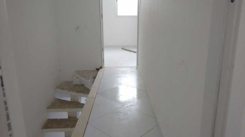 0467f497-3034-4f38-8abd-1a2977 - Casa em Condominio À VENDA, Encantado, Rio de Janeiro, RJ - MECN20001 - 7