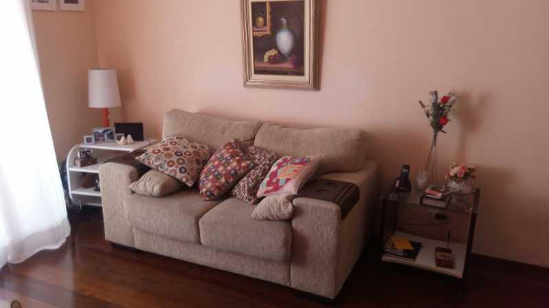 IMG-20171115-WA0014 - Apartamento à venda Rua Professor Henrique Costa,Pechincha, Rio de Janeiro - R$ 255.000 - FRAP20015 - 3
