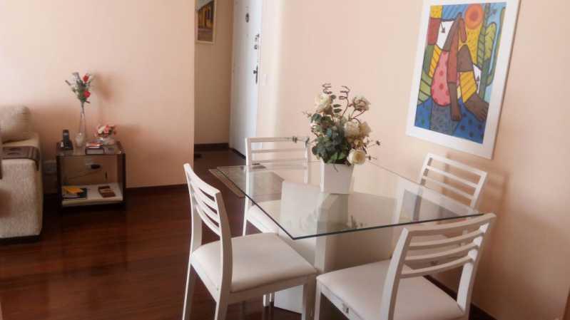 IMG-20171115-WA0016 - Apartamento à venda Rua Professor Henrique Costa,Pechincha, Rio de Janeiro - R$ 255.000 - FRAP20015 - 7