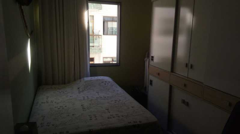 IMG-20171115-WA0017 - Apartamento à venda Rua Professor Henrique Costa,Pechincha, Rio de Janeiro - R$ 255.000 - FRAP20015 - 16