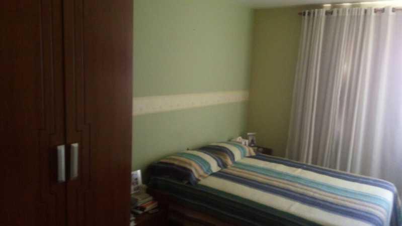 IMG-20171115-WA0018 - Apartamento à venda Rua Professor Henrique Costa,Pechincha, Rio de Janeiro - R$ 255.000 - FRAP20015 - 13