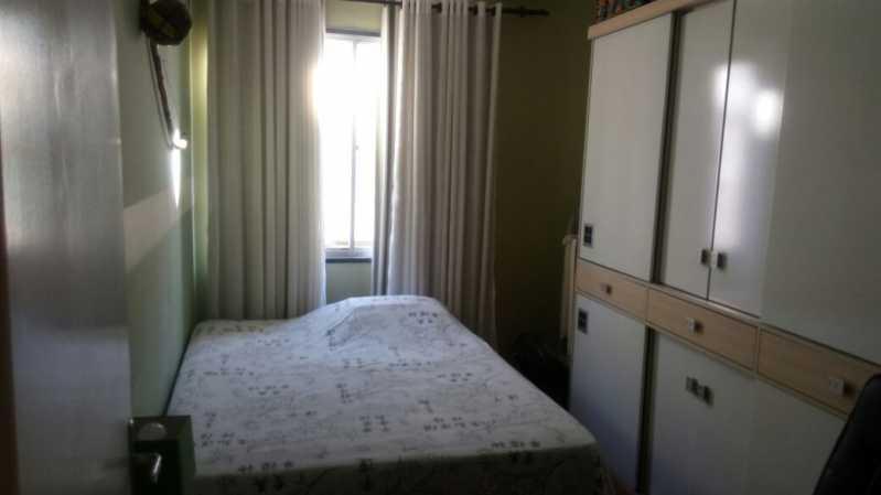 IMG-20171115-WA0019 - Apartamento à venda Rua Professor Henrique Costa,Pechincha, Rio de Janeiro - R$ 255.000 - FRAP20015 - 15