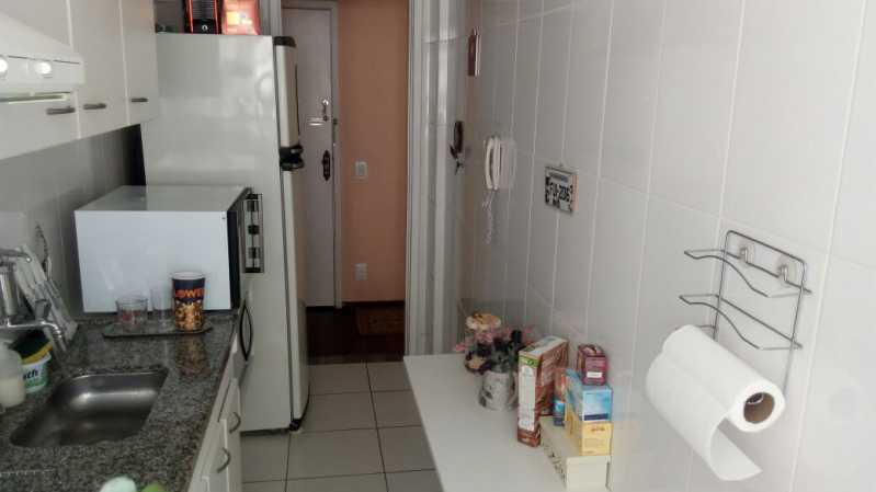 IMG-20171115-WA0023 - Apartamento à venda Rua Professor Henrique Costa,Pechincha, Rio de Janeiro - R$ 255.000 - FRAP20015 - 19