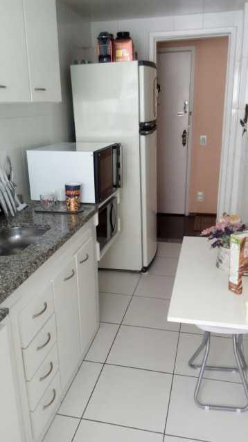 IMG-20171115-WA0024 - Apartamento à venda Rua Professor Henrique Costa,Pechincha, Rio de Janeiro - R$ 255.000 - FRAP20015 - 18