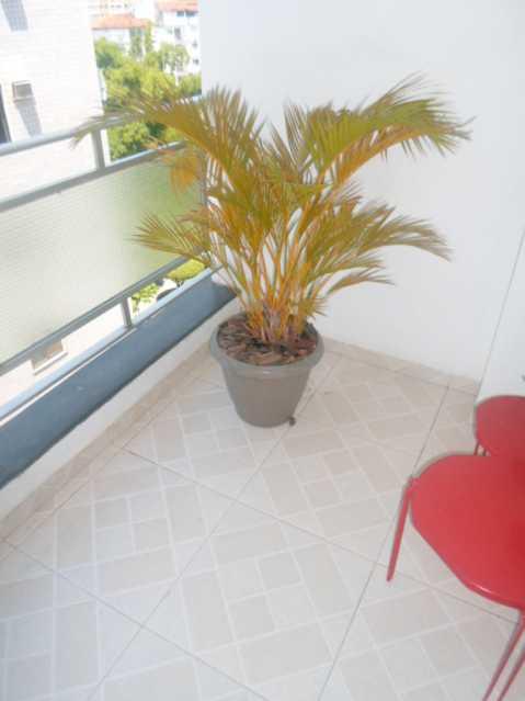 SAM_1309 - Apartamento à venda Rua Professor Henrique Costa,Pechincha, Rio de Janeiro - R$ 255.000 - FRAP20015 - 12