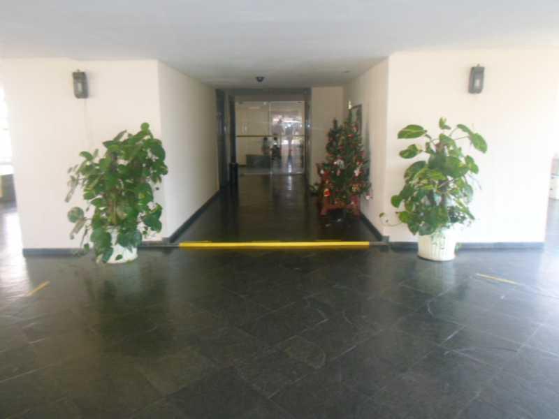 SAM_1321 - Apartamento à venda Rua Professor Henrique Costa,Pechincha, Rio de Janeiro - R$ 255.000 - FRAP20015 - 21