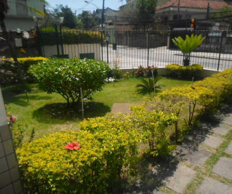 SAM_1322-1 - Apartamento à venda Rua Professor Henrique Costa,Pechincha, Rio de Janeiro - R$ 255.000 - FRAP20015 - 22