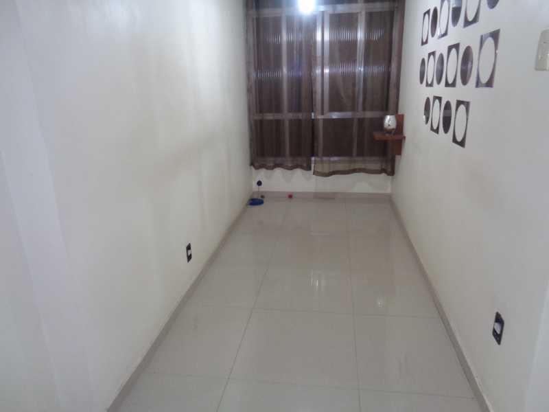 DSC06303 - RUA TENENTE FRANÇA - APARTAMENTO - 2 QUARTOS COM VAGA - REFORMADO - MEAP20018 - 3