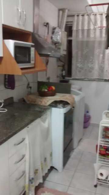 IMG_20160525_181937035 - Imóvel Apartamento À VENDA, Praça Seca, Rio de Janeiro, RJ - FRAP20028 - 25