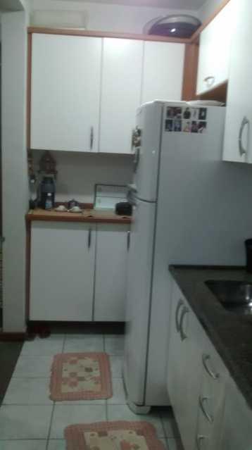 IMG_20160525_182044209 - Imóvel Apartamento À VENDA, Praça Seca, Rio de Janeiro, RJ - FRAP20028 - 22