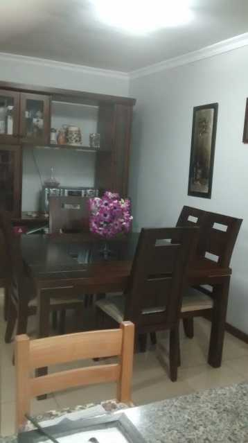 IMG_20160525_182157687 - Imóvel Apartamento À VENDA, Praça Seca, Rio de Janeiro, RJ - FRAP20028 - 5