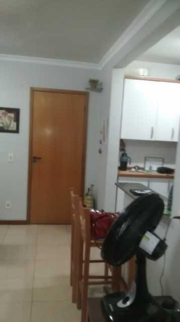 IMG_20160525_182235094 - Imóvel Apartamento À VENDA, Praça Seca, Rio de Janeiro, RJ - FRAP20028 - 4