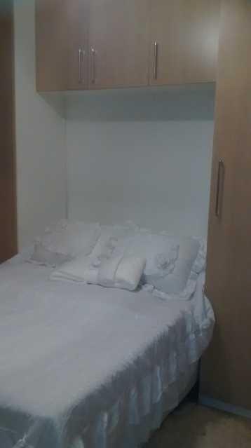 IMG_20160525_182622983 - Imóvel Apartamento À VENDA, Praça Seca, Rio de Janeiro, RJ - FRAP20028 - 12