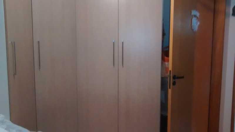 IMG_20160525_182710809 - Imóvel Apartamento À VENDA, Praça Seca, Rio de Janeiro, RJ - FRAP20028 - 16