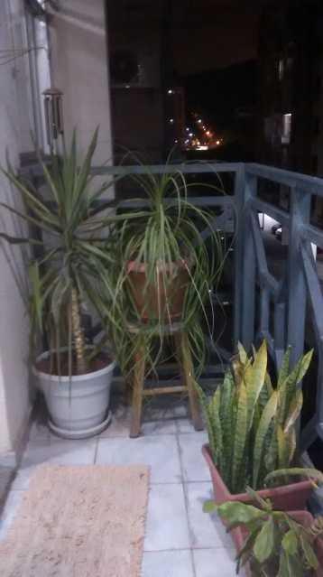 IMG_20160525_182824469 - Imóvel Apartamento À VENDA, Praça Seca, Rio de Janeiro, RJ - FRAP20028 - 3