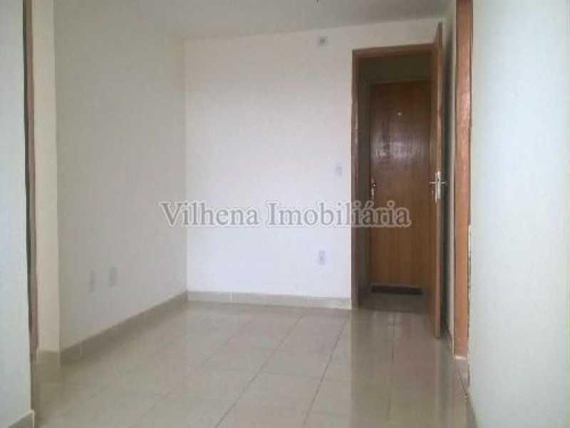 NA2040503FOTO3 - Apartamento À Venda - Riachuelo - Rio de Janeiro - RJ - MEAP20026 - 4
